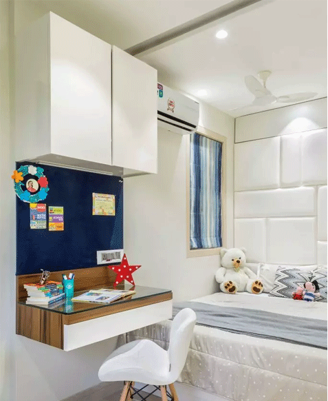 Residential Interior Design Firms in Hyderabad|Home ...